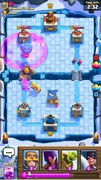 Clash Royale Screenshot - 1