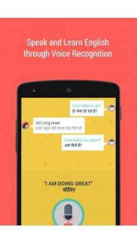 Hello English: Learn English Screenshot - 4