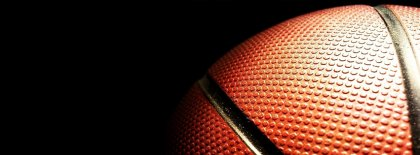 Basketball Facebook Covers