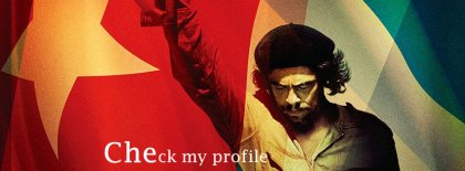 Check My Profile Facebook Covers