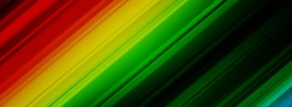 Colours Facebook Covers