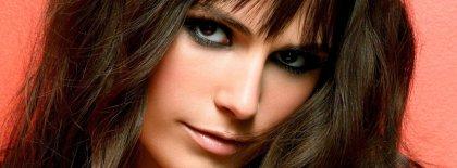 Jordana Brewster Beautiful Facebook Covers